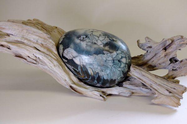 Ellens-pottery-main